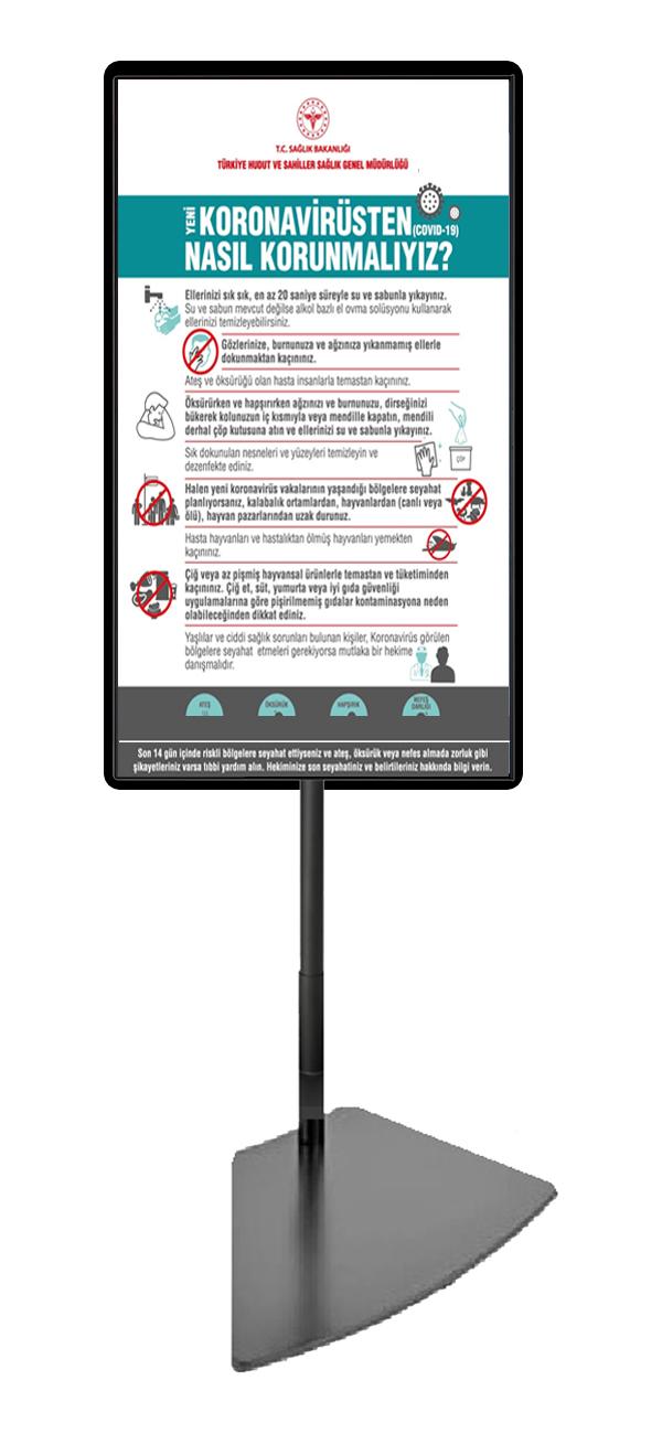 Dijital-reklamli-Nobet-Ekrani