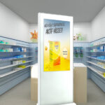 eczane-ekrani-kiosk-totem